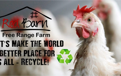 red-barn-recycles