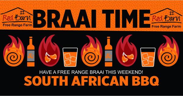 heritage day braai free range