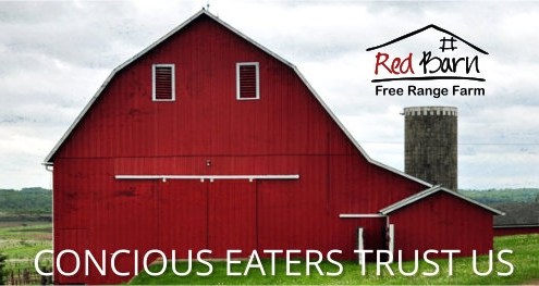 red-barn-free-range